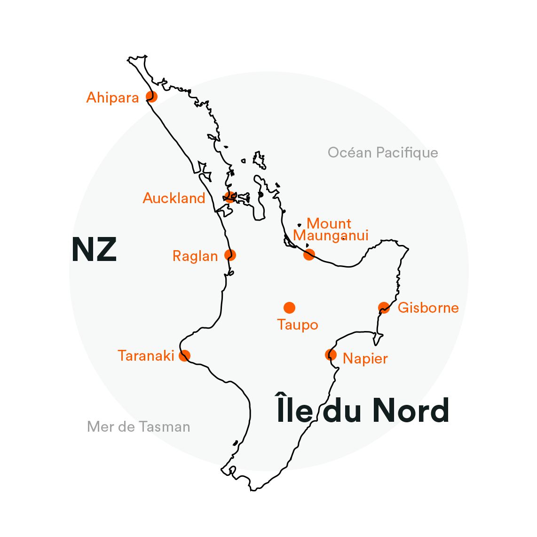 ouisurf_map_nouvelle_zelande