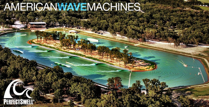 BSR-Cable-Surf-Park-American-Wave-Machines