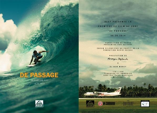 De-Passage-Reef-premiere-montreal-ouisurf