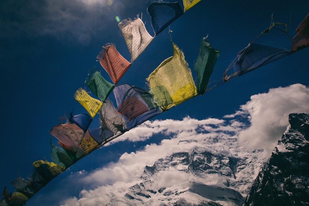 Népal 31