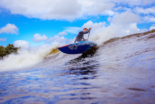 photo : http://www.surfsnowdonia.co.uk