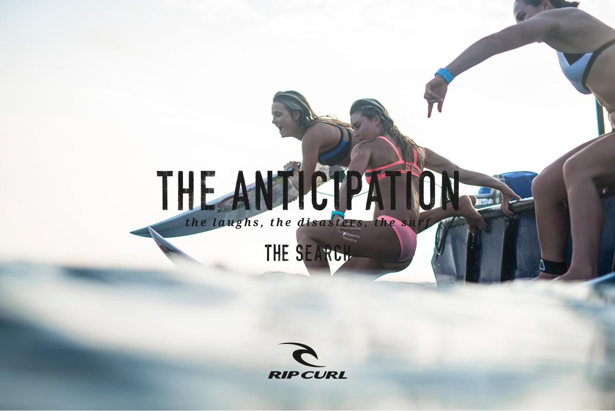 Rip Curl_The Search_instagram_NOV2015_Anticipation_