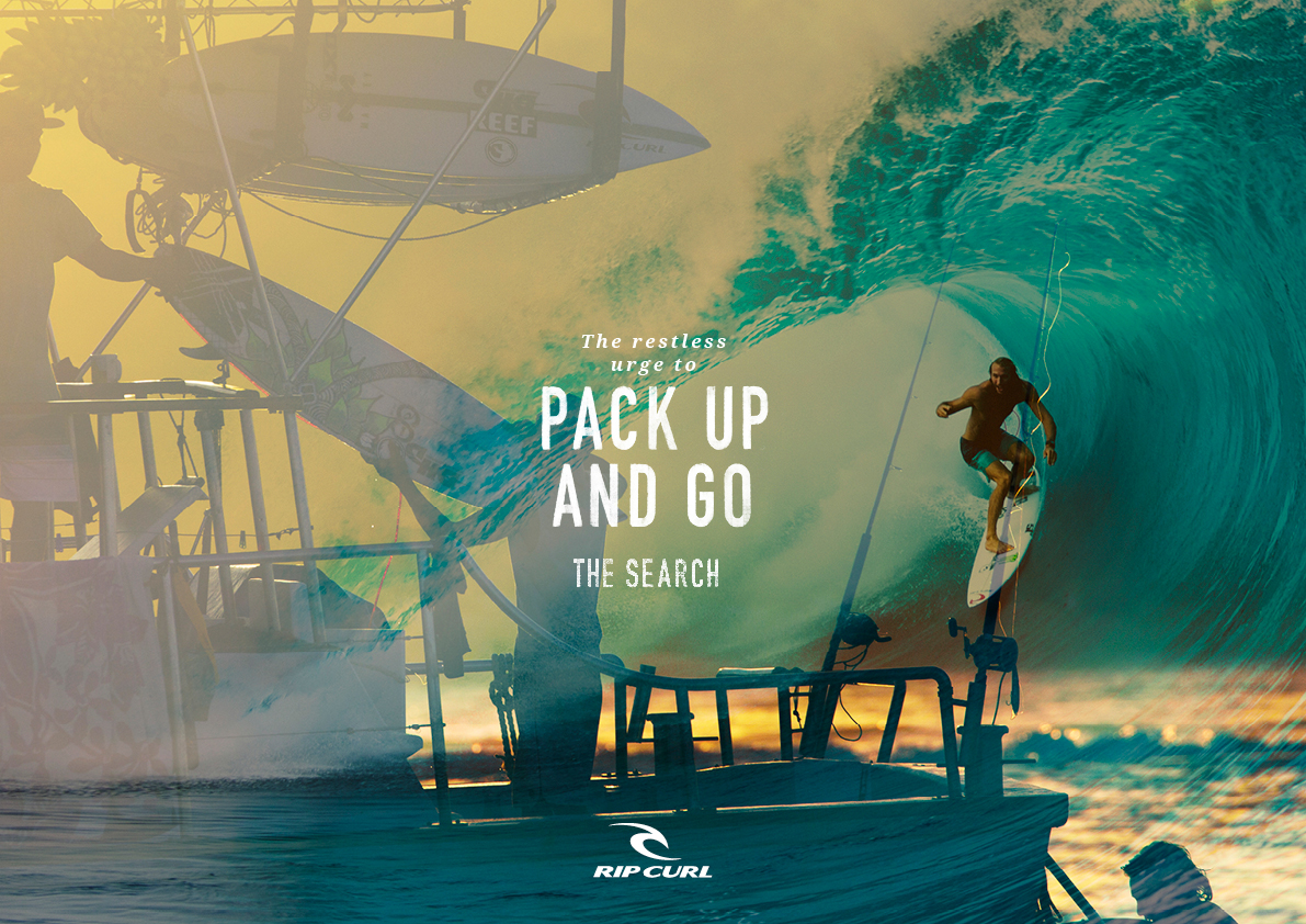 Rip Curl_The Search_Instagram_PackUp_Nov5