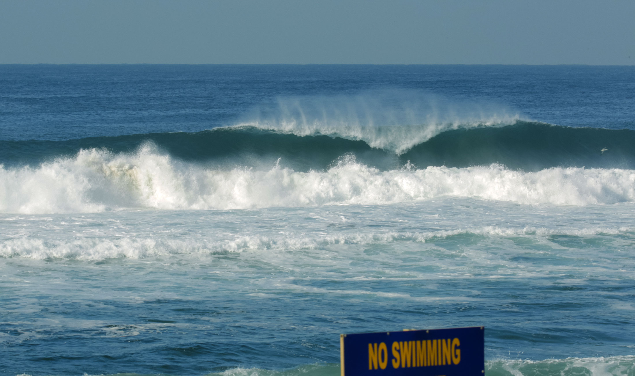 08_ADS_SURF_01