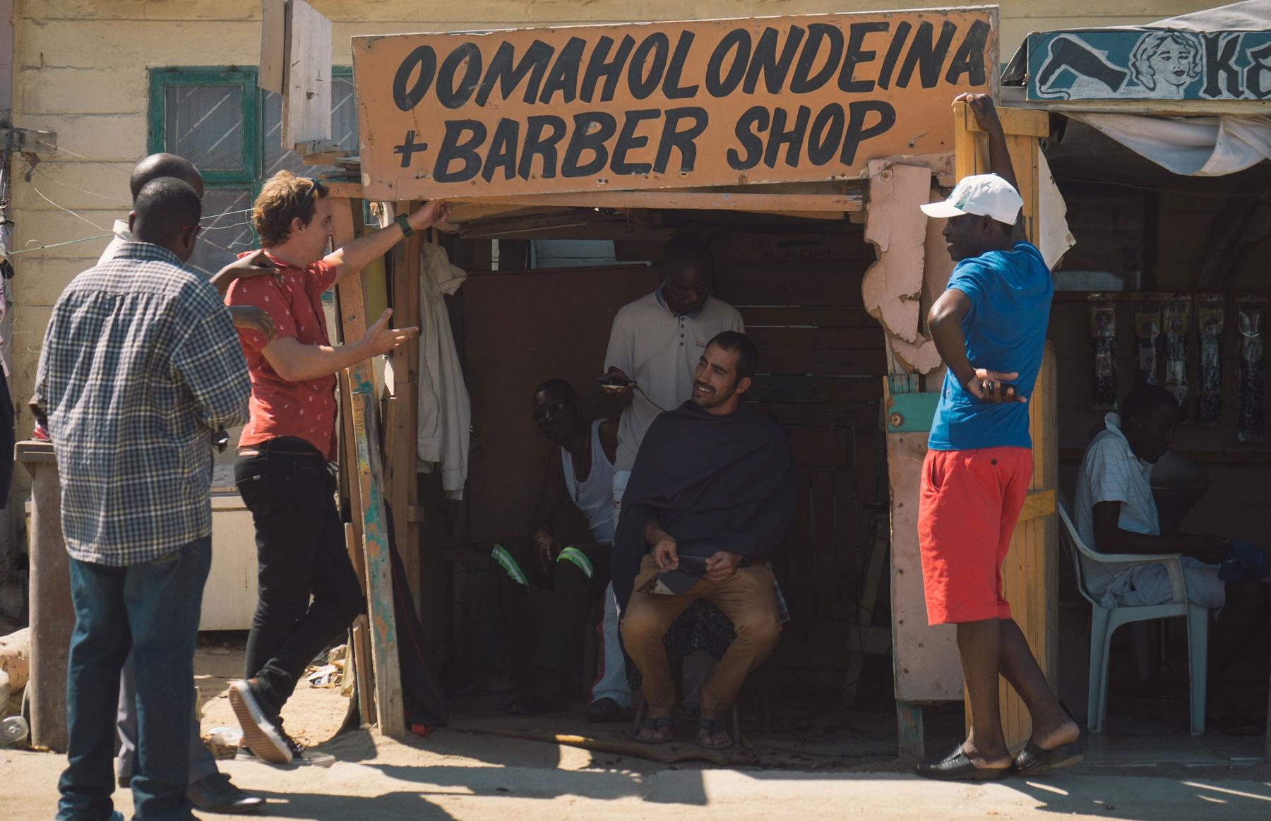 NAMIBIE_TOWNSHIP_06