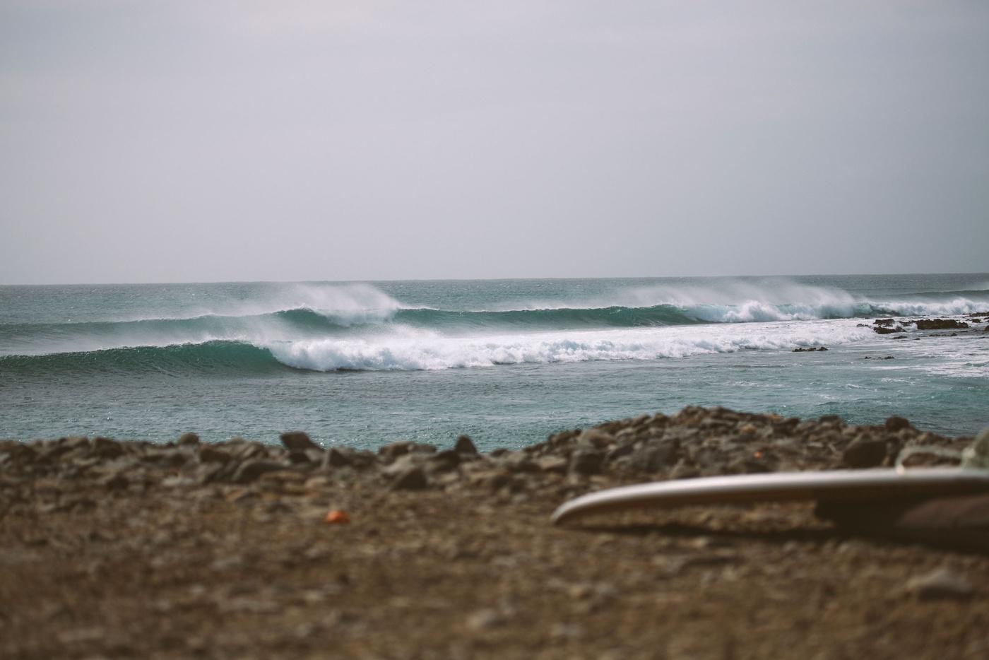 CAPE_VERT_SURF_NO_ONE