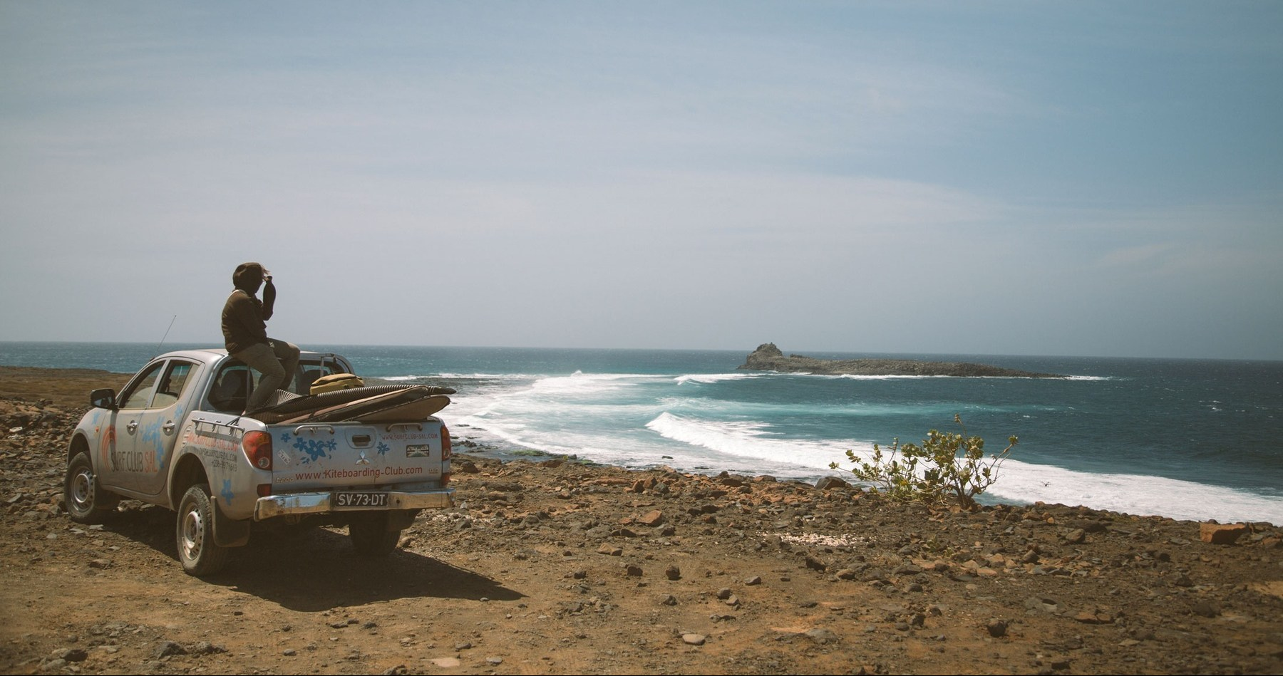 CAPE_VERT_LOOK_OUT_02