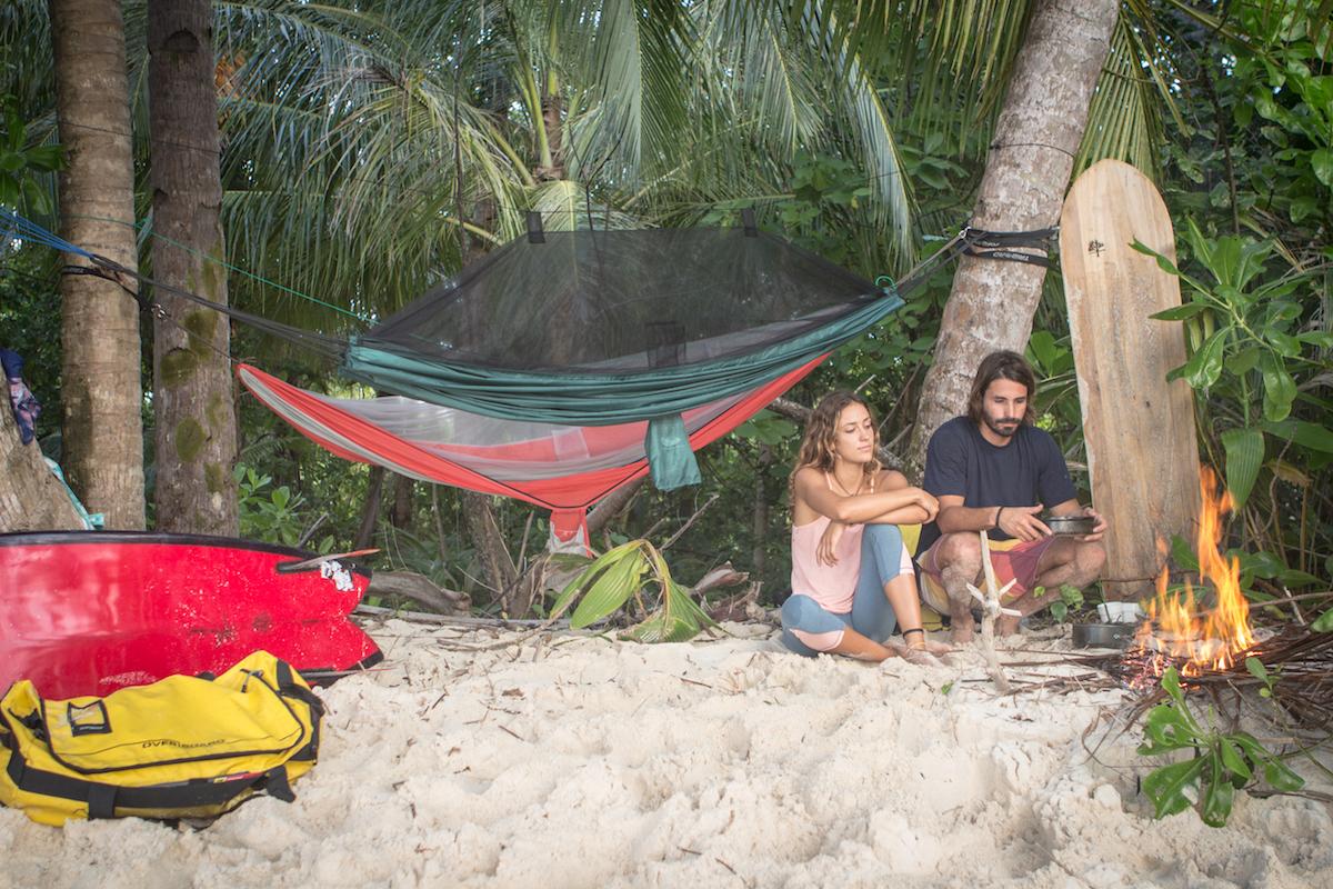 rencontres Papouasie-Nouvelle-Guinée singles écart d'âge datant gratuit