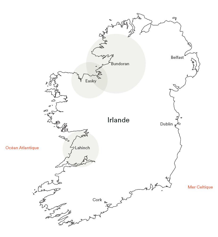 Top sites de rencontres irlandais