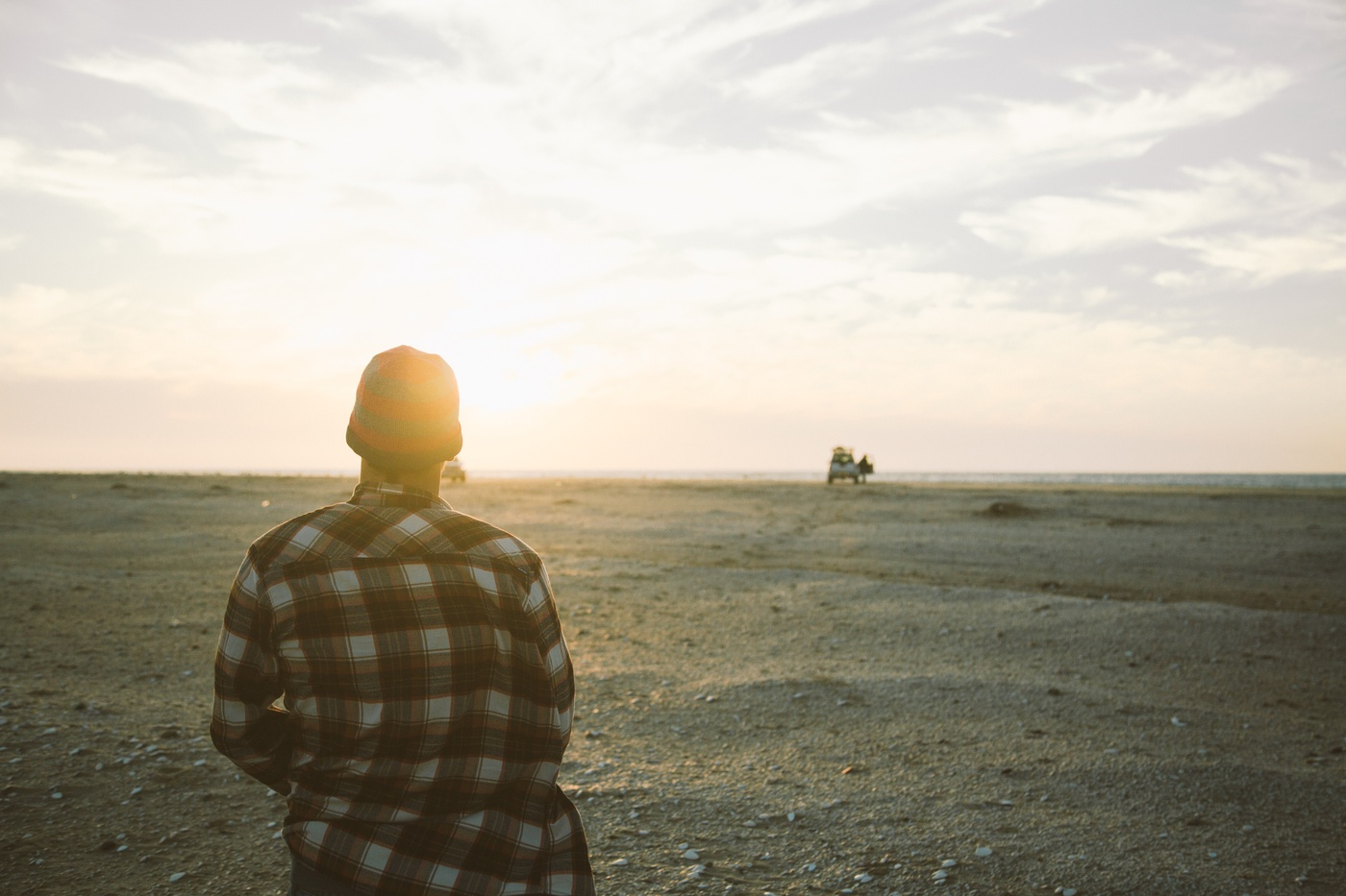 OuiSurf en Afrique Namibie Benjamin Rochette Surf Spot