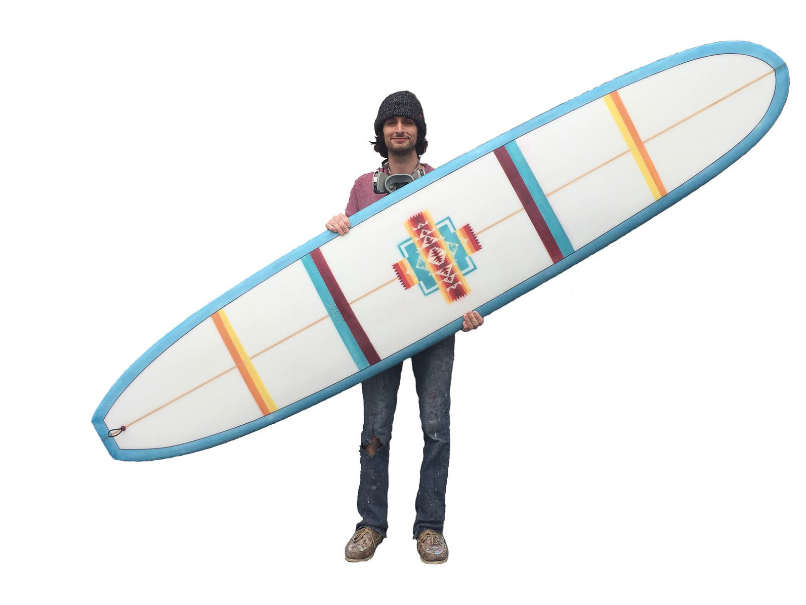 ananus surfboards montreal