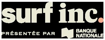 Surf Inc.