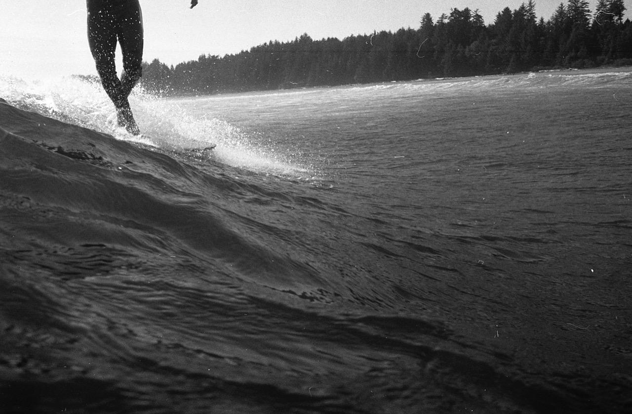 surf photo nikonos